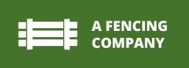 Fencing Ambania - Fencing Companies