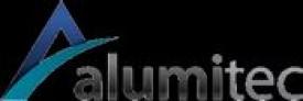 Fencing Ambania - Alumitec